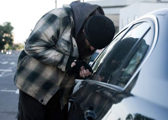 Reacție: mai mulți români au furat mașini din Oslo pentru că nu erau îngrijite corespunzător