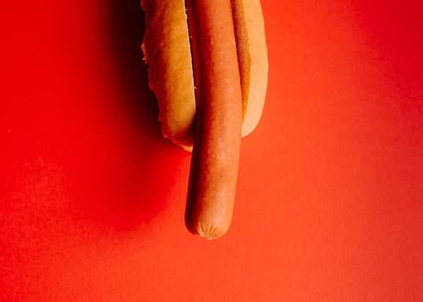 fără erecție când este sobru cum se folosește o pompă de vid pentru penis