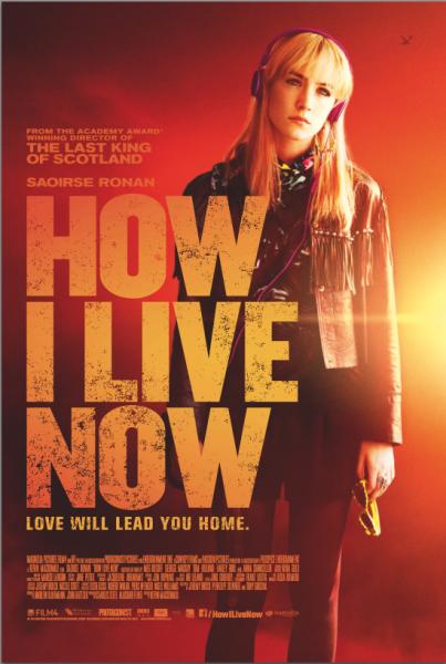 Filmele anului 2013 – Recomandări (I)