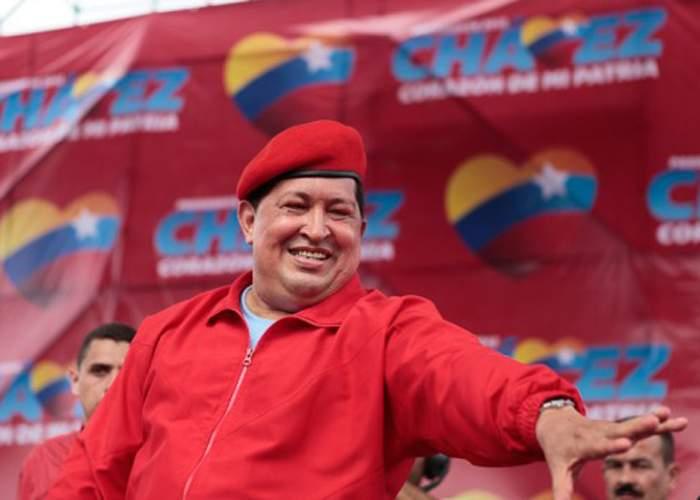 Dictatorii sud-americani iau în râs lovitura de stat din România