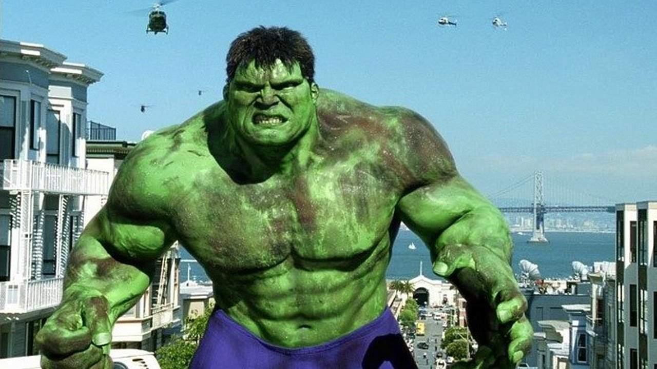 Firea, ai grijă! Nicușor Dan mai are 3 conferințe de presă și se transformă în Hulk