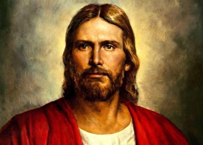 Iisus, în stare de şoc, după ce a aflat de decesul tatălui său de la o studentă româncă