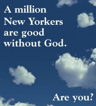 image-2009-10-21-6323339-41-campanie-ateista-new-york