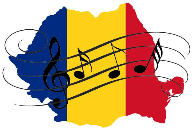 10 variante pentru un nou imn național al României