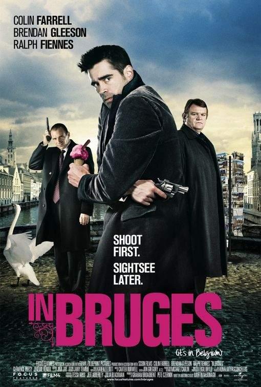 Filmele anului 2008 – Recomandări (I)