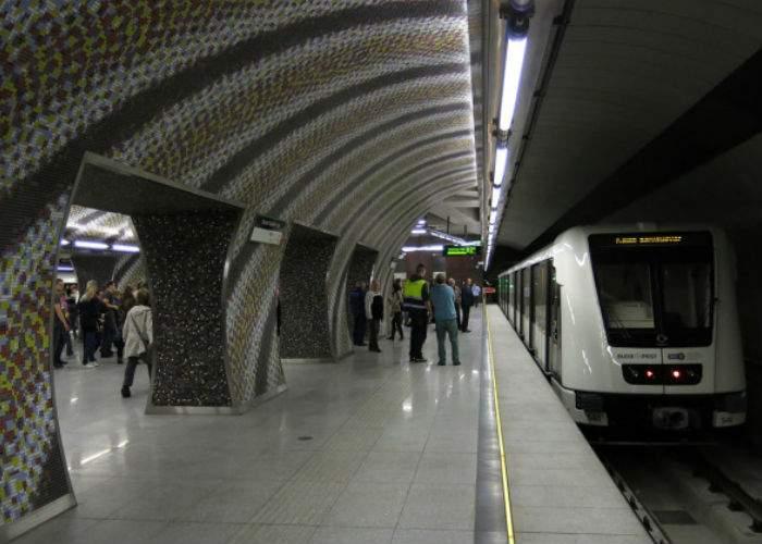 """Metrorex, compromis cu ANPC: """"În loc de Piața Victoriei, închidem 5 stații din Drumul Taberei"""""""