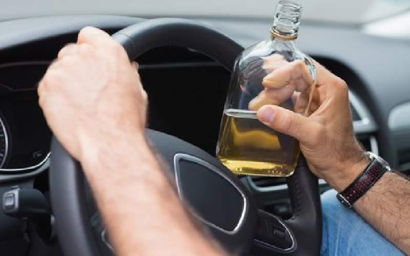 Şoferii începători vor avea voie 100 de tărie, să aibă curaj să conducă
