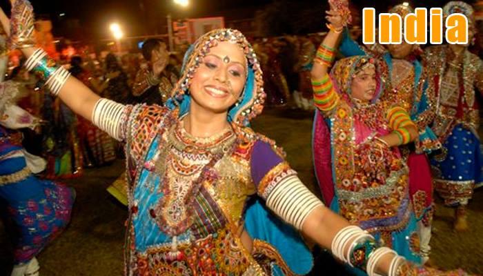 india celebrare voiculescu.jpg