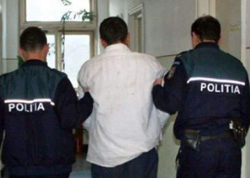 Şocant! Un vasluian a comis o crimă şi două violuri fără să fi consumat alcool înainte