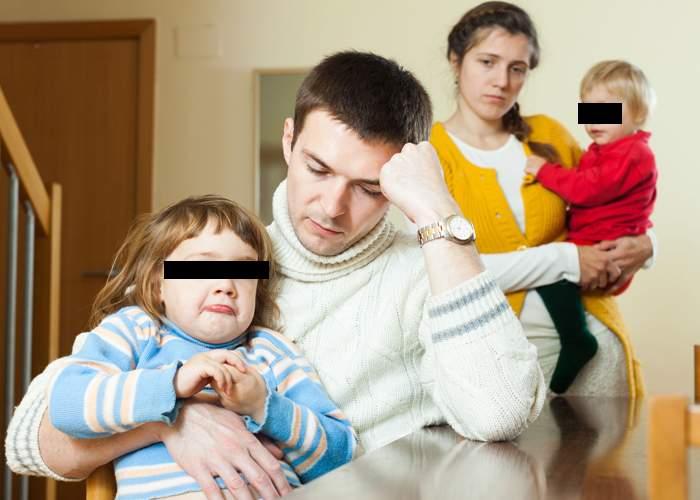 O familie din Bucureşti şi-a anulat vacanţa de 1 Mai pentru că li s-a stricat filtrul de Instagram