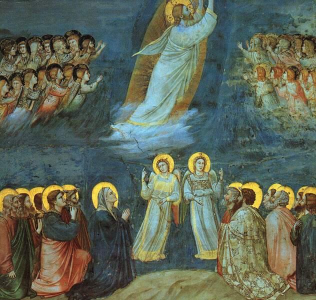 """Azi sărbătorim Rusaliile, ziua când Isus s-a dus la Tatăl şi a zis """"Mai dă-le românilor o zi liberă"""""""