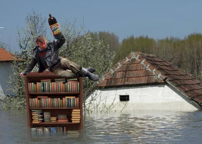 inundatii_carti_teleorman.jpg