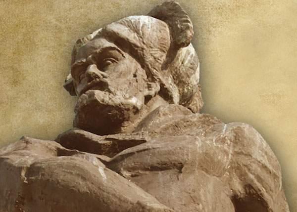 S-a descoperit de unde vine porecla lui Ioan Vodă cel Cumplit: îi punea pe moldoveni la muncă