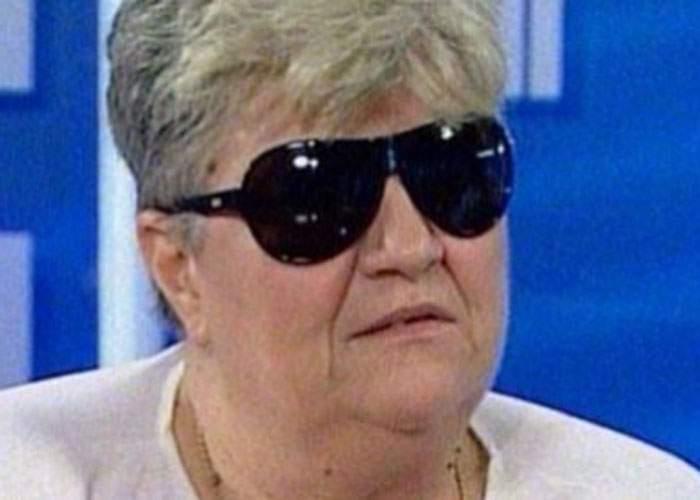 Procurorii iau măsuri în cazul brokerului Sima: au arestat-o pe Ioana Maria Vlas!