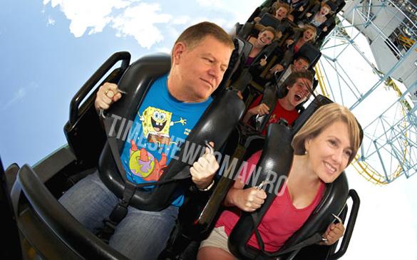 iohannis_carmen_rollercoaster.jpg