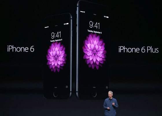 14 lucruri despre lansarea noului iPhone