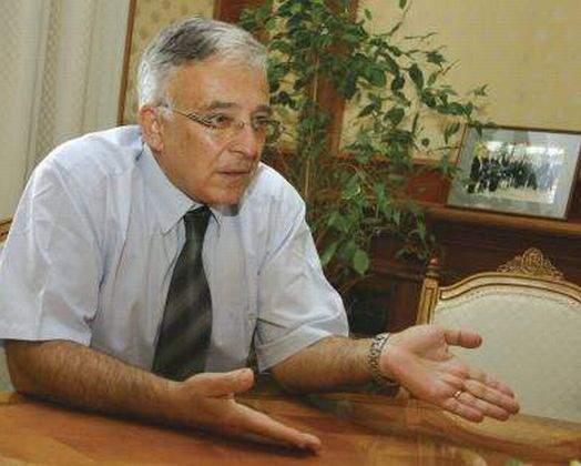 Judeţul Vaslui, nevoit să renunţe la leu din cauza problemelor economice