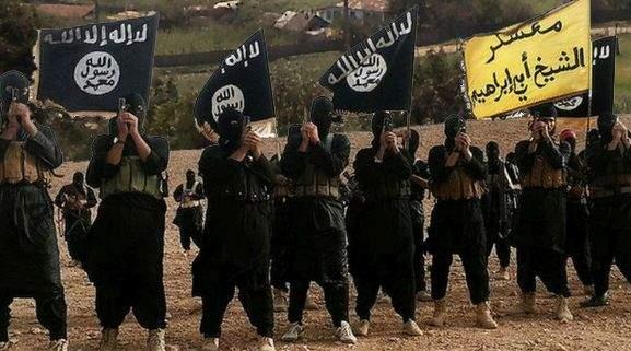 Liderii ISIS fac racolări în Vaslui, după ce-au văzut că vasluienii sunt mult mai înapoiați decât ei