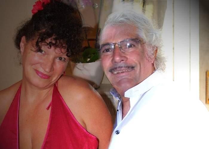 Şoc la Starea Civilă! Un italian de peste 50 de ani s-a căsătorit cu o româncă de vârsta lui