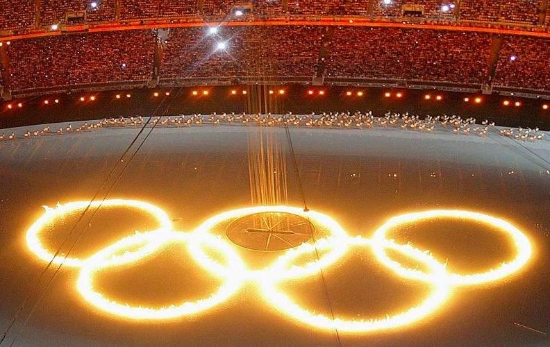 Rio 2016 s-a încheiat. 12 sporturi la care, dacă ar fi fost olimpice, aveam aurul garantat