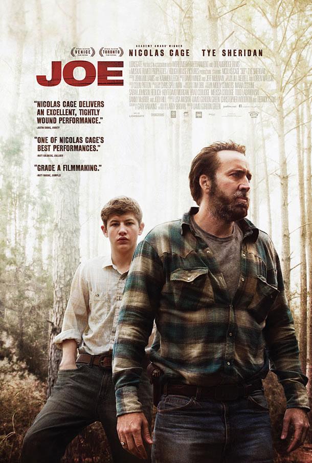 joe-movie-poster
