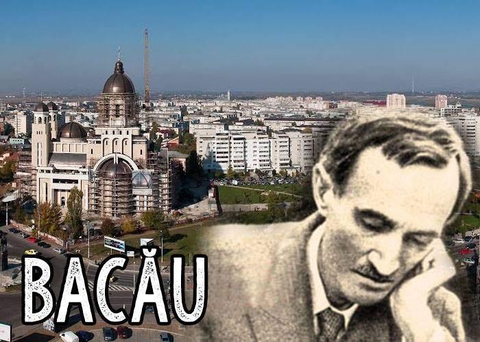 Descoperă România. 17 lucruri despre judeţul Bacău