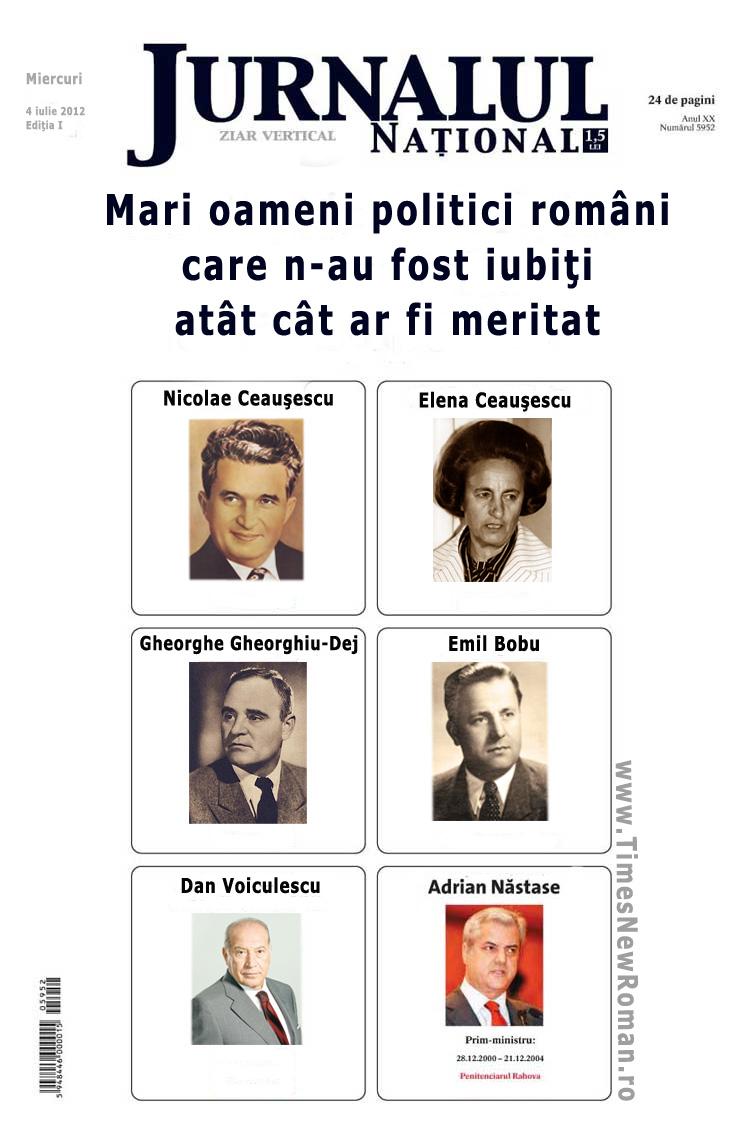 jurnalul_national_editia_de_miercuri
