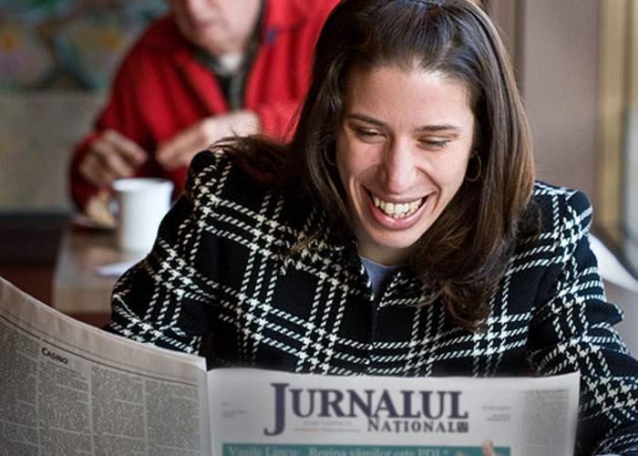 """Scandalul salariilor de la Jurnalul dovedeşte că expresia """"ai luat bani de la Voiculescu"""" e un mit"""
