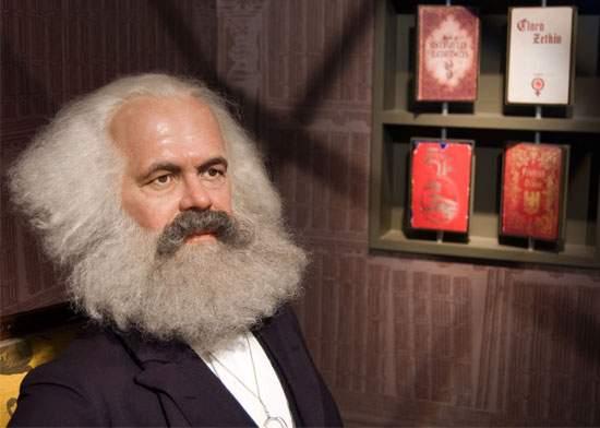 13 ani de la condamnarea comunismului. Acesta va fi eliberat azi prin recursul compensatoriu