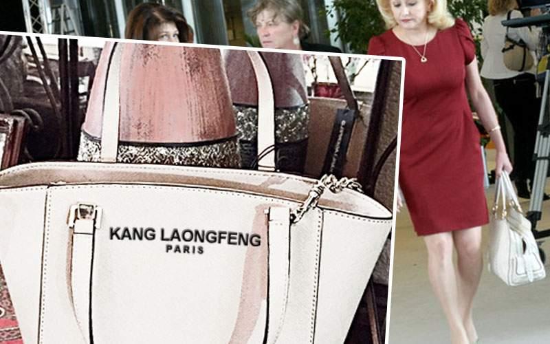 Doliu în lumea modei! A murit Karl Lagerfeld, cunoscut în Piaţa Obor ca Kang Laongfeng