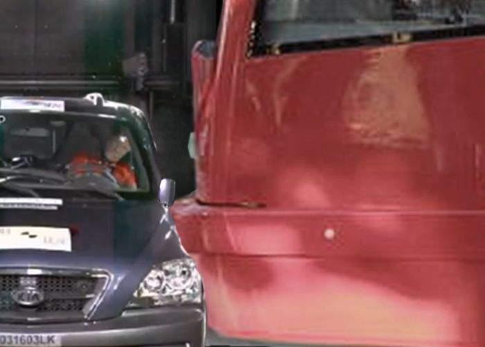 Kia cheamă în service modelul Sorento pentru defecțiuni la sistemul de impact cu tramvaiul