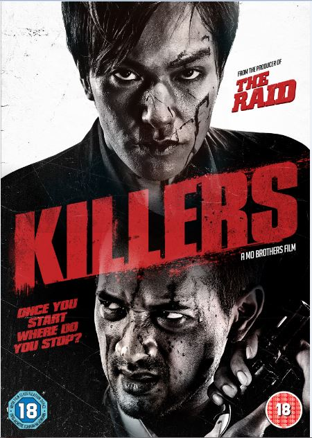 killers_poster.JPG