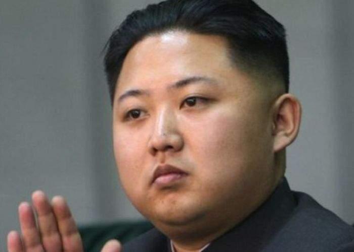Îngrijorare la nivel mondial! Coreea de Nord a testat cu succes un nou produs McDonald's