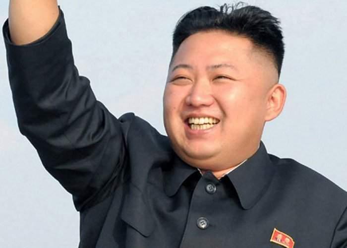 Kim Jong-Un, dispus să deschidă graniţele, dar se teme de o eventuală invazie de români şi bulgari