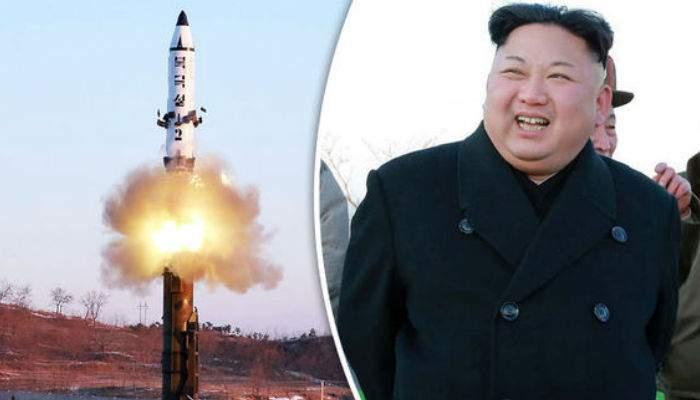 21 de lucruri despre testele nucleare din Coreea de Nord