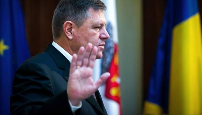 12 măsuri scandaloase pe care le pregăteşte noul preşedinte Iohannis
