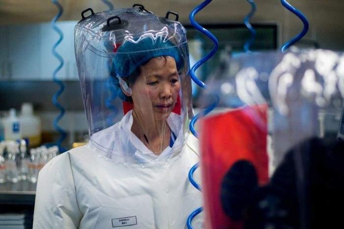 10 măsuri de siguranță luate de laboratorul din Wuhan de unde a scăpat COVID-ul