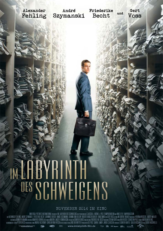 labyrinth-of-lies-641813l.jpg