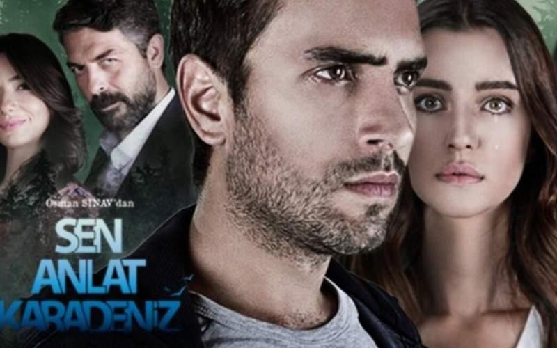 De când se uită la telenovele turceşti, mii de gospodine au uitat limba spaniolă