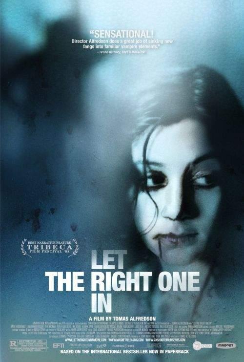 Filmele anului 2008 – Recomandări (IV)