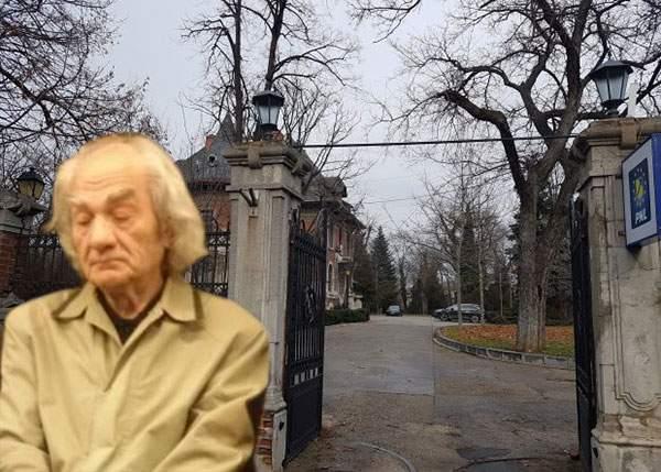 Liderii PNL, acuzați că l-au împăiat pe Leon Dănăilă și îl țin la geam să-i ia salariul