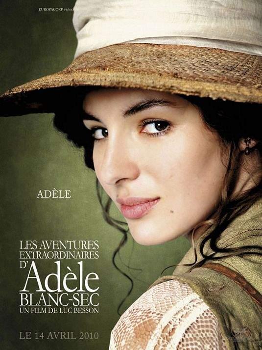 Filmele anului 2010 – Recomandări (II)