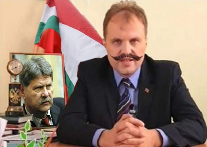Româna, limbă oficială în R. Moldova! Replica Tiraspolului: maghiara, limbă oficială în Transnistria