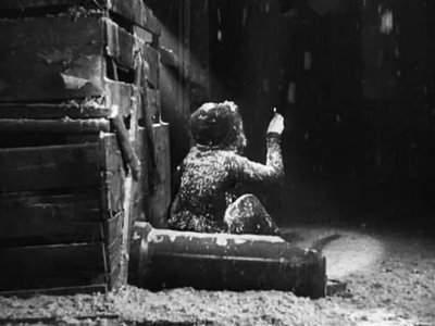 Infama istorie a romantismului (XX): Alte poveşti de Andersen