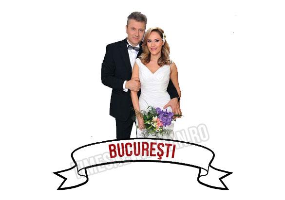 logobucuresti04b.jpg
