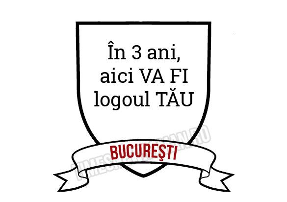 logobucuresti05.jpg
