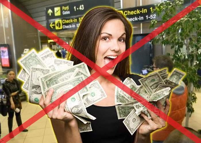 Loteria Română se închide pentru că de câte ori câştigă cineva, pleacă din ţară
