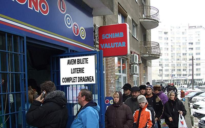 Milioane de români s-au înscris la tragerea la sorţi pentru completul lui Dragnea