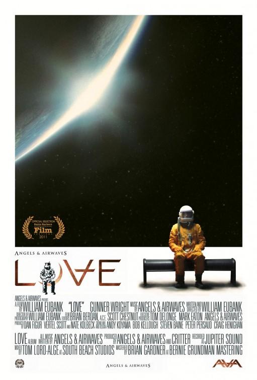 love_movie_poster