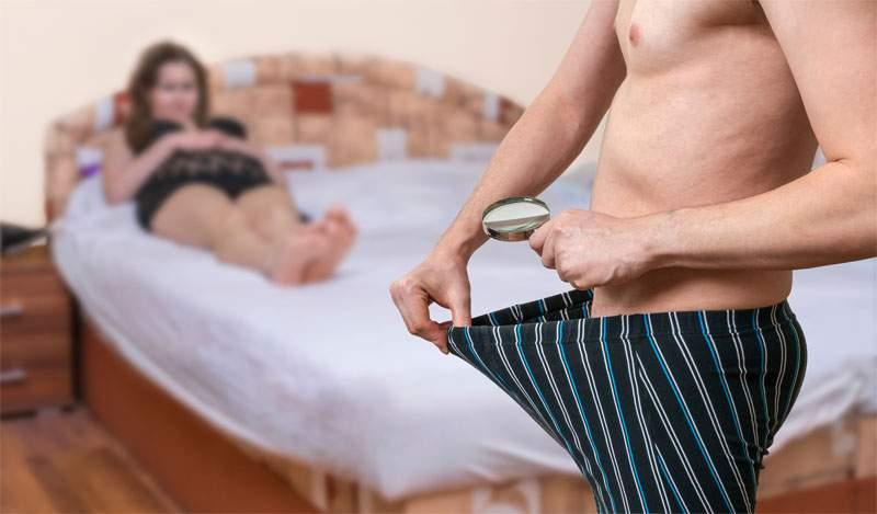 Lupa pentru penis, şi anul ăsta cel mai vândut produs din sex-shopurile româneşti